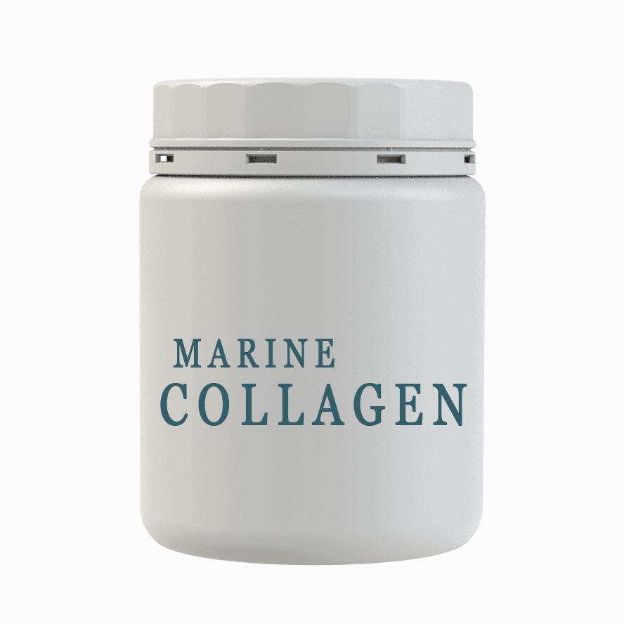 Pit'evoj-kollagen-kontraktnoe-proizvodstvo-STM-tabletki